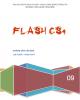 Ebook Hướng dẫn căn bản Flash CS4