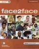 Giáo trình Face2Face starter student's book: Phần 1