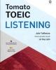 Giáo trình Tomato TOEIC Listening - Lê Huy Lâm