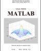 Giáo trình Kiến thức môn MatLab
