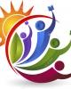 Tài liệu Tư vấn cá nhân về khám phá, lựa chọn, và phát triển nghề nghiệp cho học sinh trung học