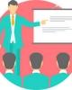 Tài liệu tập huấn Đổi mới phương pháp giảng dạy và kiểm tra đánh giá môn Giáo dục Chính trị TCCN năm 2014