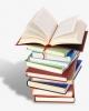 Tài liệu Kinh tế học giáo dục