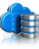 Tài liệu hướng dẫn sử dụng phần mềm cơ sở dữ liệu phiên bản sử dụng tại Bộ GD-ĐT