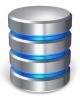 Tài liệu hướng dẫn sử dụng phần mềm cơ sở dữ liệu phiên bản sử dụng tại trường THCS