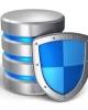 Tài liệu hướng dẫn sử dụng phần mềm cơ sở dữ liệu phiên bản sử dụng tại trường THPT