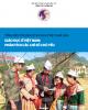 Báo cáo Giáo dục ở Việt Nam: Phân tích các chỉ số chủ yếu