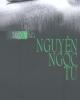 Ebook Tạp văn Nguyễn Ngọc Tư: Phần 1 - NXB Trẻ - Thời báo Kinh tế Sài Gòn