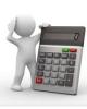 Hệ thống chuẩn mực Kế toán Việt Nam: Chuẩn mực số 25