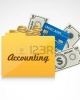 Hệ thống tài khoản Kế toán: Tài khoản 211, 212