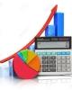 So sánh Chuẩn mực Kế toán Việt Nam (VAS) và chuẩn mực Kế toán Quốc tế (IAS)