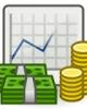 Bài tiểu luận: So sánh Chuẩn mực Kế toán Việt Nam (VAS) và chuẩn mực Kế toán Quốc tế (IAS)