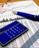 Hướng dẫn kế toán chuẩn mực - Báo cáo tài chính hợp nhất và kế toán khoản đầu tư vào công ty con