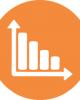 Tìm hiểu về Kế toán tài sản cố định