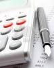 Bài tập Kế toán về tài sản cố định