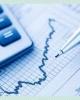 Báo cáo tài chính hợp nhất đã được kiểm toán công ty cổ phần Gas Petrolimex