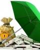 Giáo trình chương 4: Kế toán tài sản cố định và bất động sản đầu tư