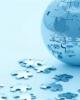 Giáo trình chương 3: Kế toán tài sản cố định và đầu tư xây dựng XDCB