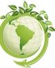 Sổ tay Đánh giá tác động môi trường (Tập 1)