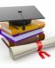Bài giảng Thư viện điện tử và phương thức khai thác