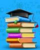 Bài giảng Xây dựng và tổ chức hoạt động ở thư viện