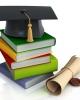 Vai trò của cán bộ thư viện trong việc phát triển năng lực thông tin cho sinh viên tại trung tâm thông tin – thư viện, đại học quốc gia Hà Nội