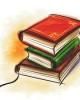 Đổi mới công tác thông tin - thư viện tại Viện thông tin Khoa học xã hội từ năm 2011 đến nay