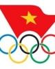Thực trạng hoạt động của các câu lạc bộ thể dục thể thao ngoại khóa trong các trường trung học cơ sở, trung học phổ thông trên địa bàn tỉnh Bắc Ninh