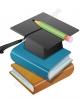 Các phần mềm ứng dụng trong hoạt động thông tin - thư viện và yêu cầu xây dựng các tiêu chí đánh giá