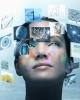 Bài giảng Quản lý dự án công nghệ thông tin: Bài 5 - Thạc Bình Cường
