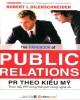 Ebook PR theo kiểu Mỹ: Phần 1 - NXB Lao động xã hội