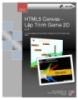 Ebook HTML5 Canvas - Lập Trình Game 2D