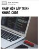 Ebook Nhập môn lập trình không code