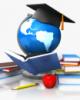 Đề thi môn Hệ thống thông tin tài chính ngân hàng (đề 1)