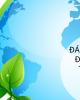 Sổ tay Đánh giá tác động môi trường - Tập 2