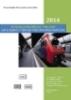 Ebook Sử dụng phần mềm dự thầu GXD: Lập & quản lý tiến độ theo phương pháp EVM
