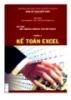 Giáo trình Hệ thống thông tin kế toán - Phần 1: Kế toán Ecxel