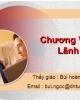 Bài giảng Quản trị học: Chương 8 - GV. Bùi Hoàng Ngọc