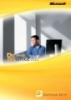 Giáo trình Hướng dẫn sử dụng Outlook 2010