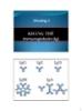 Bài giảng Miễn dịch học: Chương 3 - ThS. Nguyễn Thành Luân