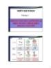 Bài giảng Miễn dịch học: Chương 2 - ThS. Nguyễn Thành Luân