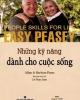 Ebook Những kĩ năng dành cho cuộc sống - Barbara Pease và Allan Pease