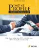 Ebook Thiết kế profile chuyên nghiệp