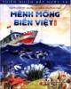 Ebook Mênh mông biển Việt (Tập 1): Phần 2 - NXB Kim Đồng