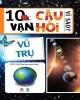 Ebook 10 vạn câu hỏi vì sao - Vũ trụ: Phần 2