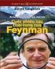 Ebook Cuộc phiêu lưu cuối cùng của Feynman: Phần 2
