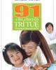 Ebook 91 câu chuyện trí tuệ bồi dưỡng trí thông minh cho trẻ
