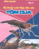 Ebook Kỹ thuật nuôi đặc thủy sản - Tôm cua