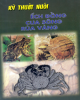 Ebook Kỹ thuật nuôi ếch đồng, cua sông, rùa vàng - NXB Hà Nội