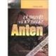 Giáo trình Lý thuyết và Kỹ thuật Anten